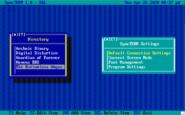 SyncTerm, le meilleur client du marché ?